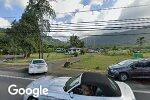 53-346 Kamehameha Hwy, Hauula, HI, 96717