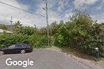 53-906 Kamehameha Hwy # C, Hauula, HI, 96717
