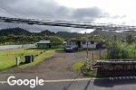 54-230 Kamehameha Hwy, Hauula, HI, 96717