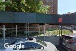765 Nostrand Ave, Bed-Stuy