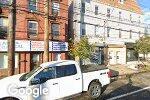 852 Bay St, Staten Island