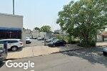 8785 139th St, Queens