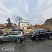 Street View of 1  Fowler Avenue , Yonkers, NY 10701