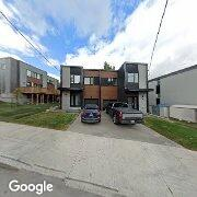 Street View of 10 Bismark Avenue, Kitchener, Ontario