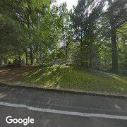 Street View of 100  West Ardsley Avenue TM, Irvington, NY 10533