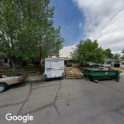 Street View of 1010 Casa Loma Dr, Reno, NV 89503 (Reno-Old Northwest)