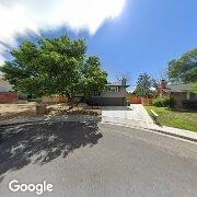 Street View of 1055 Mark Allen Cl, Reno, NV 89503 (Reno-Old Northwest)