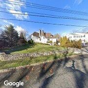 Street View of 11  Sturgis Road , Bronxville, NY 10708