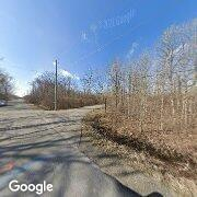 Street View of 1104 Shellard Road, Cambridge, Ontario