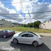 Street View of 1131  Howard Street , Peekskill, NY 10566