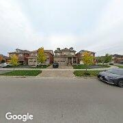 Street View of 114 Bayberry St, Whitchurch-Stouffville, On