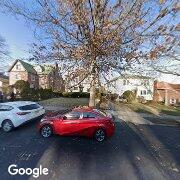 Street View of 117  East Cedar Street , Mount Vernon, NY 10552