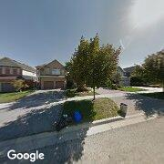 Street View of 118 AUTUMN RIDGE Trail, Kitchener, Ontario