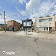 Street View of 120 Westminster Street, Cambridge, Ontario