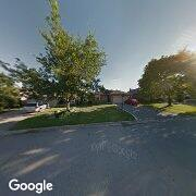Street View of 122 MILTON Avenue West, Cambridge, Ontario