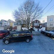 Street View of 1237  Mayflower Avenue , Bronx, NY 10461
