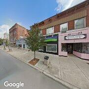 Street View of 13 WATER Street North, Cambridge, Ontario