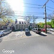 Street View of 135  Midland Avenue 2nd Floor, Bronxville, NY 10708