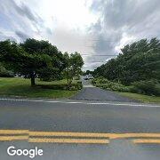 Street View of 1355 Union St, Marshfield, Massachusetts
