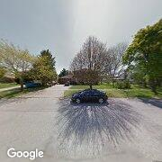 Street View of 137 ALDERVIEW Drive, New Dundee, Ontario