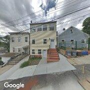 Street View of 138  high Street , Yonkers, NY 10703