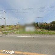 Street View of 1387 THOMPSON Road, Waterford, Ontario