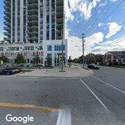 Street View of 144 PARK Street - 408, Waterloo, Ontario