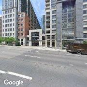 Street View of 150 MAIN Street West - 408, Hamilton, Ontario