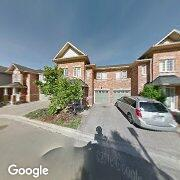 Street View of 155 Water Street South, Cambridge, Ontario