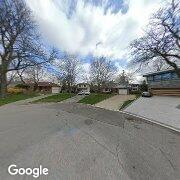 Street View of 16 Wedgeport Pl, Toronto, On
