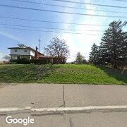 Street View of 1640 Beaverdale Road, Cambridge, Ontario