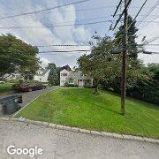 Street View of 165  Delhi Road , Scarsdale, NY 10583