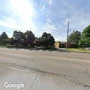 Street View of 165 Union Street, Waterloo, Ontario