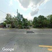 Street View of 187 W Finch Ave, Toronto, On