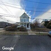 Street View of 19  Marquand Avenue , Bronxville, NY 10708