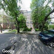 Street View of 19  William Street 2J, Mount Vernon, NY 10552