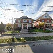 Street View of 193 STRANGE Street, Kitchener, Ontario