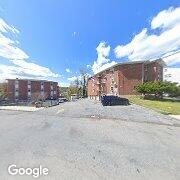 Street View of 199  Hoover Road 3F, Yonkers, NY 10710