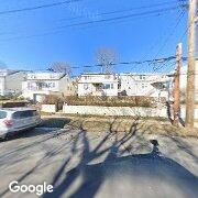 Street View of 199  Woodland Avenue , Yonkers, NY 10703