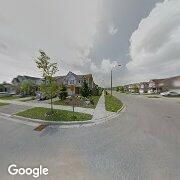 Street View of 2 Ivy Lane Court, Kitchener, Ontario