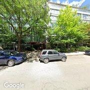 Street View of 20 Stewart St Unit 408, Toronto, Ontario