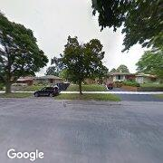 Street View of 21 BALMORAL Drive, Kitchener, Ontario