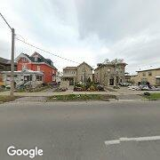 Street View of 211 BRANT Avenue, Brantford, Ontario