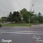 Street View of 223 Pioneer Drive - 7A, Kitchener, Ontario