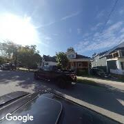 Street View of 24 GRAND Street, Brantford, Ontario