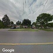 Street View of 241 GREENBROOK Drive, Kitchener, Ontario