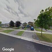 Street View of 241 Hilltop Drive, Ayr, Ontario