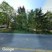 Street View of 25 MORRISON Road, Kitchener, Ontario