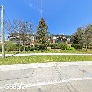 Street View of 250 KEATS Way - 13, Waterloo, Ontario