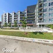 Street View of 251 Hemlock Street - 113, Waterloo, Ontario